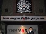 Vannagoya200805294