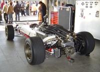 Hondaf1