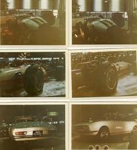 Motor_show1_2