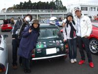 Neko200911294_2