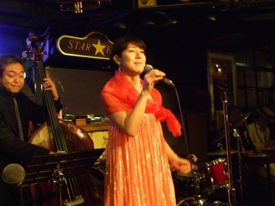 Nagoya201003201
