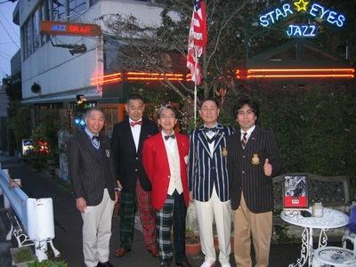 Nagoyanyp20100320
