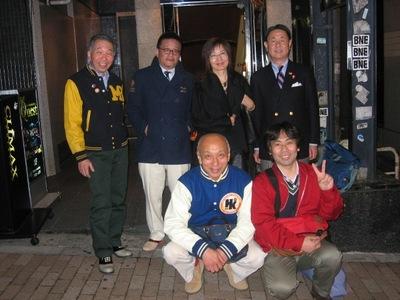 Nakamura201004031