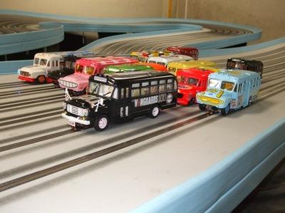 Bus20110227