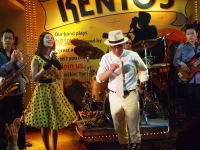 Kentos201106112