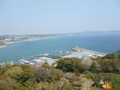 Enoshima4