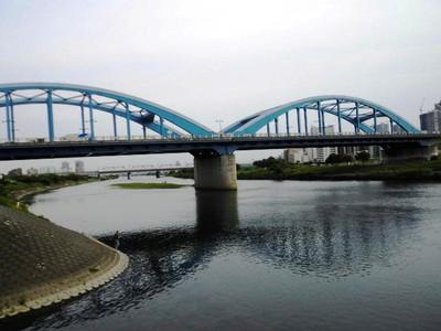 Tamagawa20150622