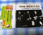 Beatles20061125_004