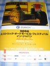 Historiccar20061028_064_1