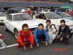 Historiccar20061028_2