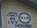 Ivyhouse1