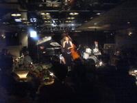 Jazz20060406_003_2