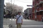 Sakura200704012_3