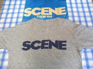 scene1