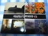 Van2006101501_1