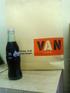 Van20061015_004_4