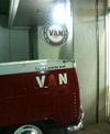 Vansenndai20061201_004