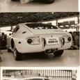 Toyota2000gt