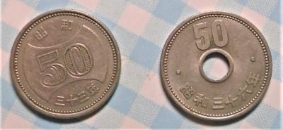 195850en-1
