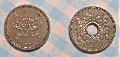 195850en-2