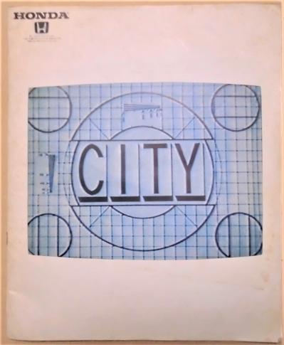 City20201026-2