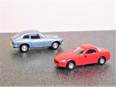 Honda20201115