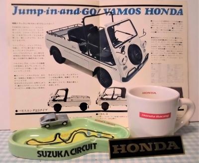 Honda20210310