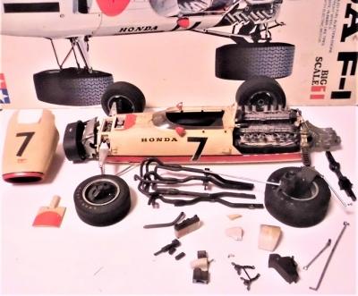 Hondaf120210208