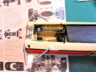 Hondaf120210530-2