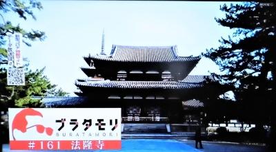 Houryuji20200520-3